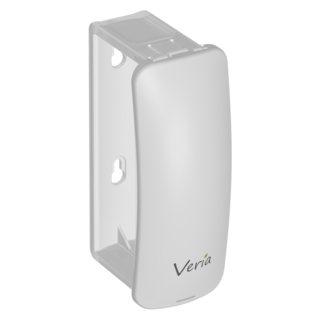 Passive Air Freshener dispensers - Veria
