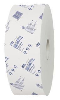 Advanced 2Ply 320M Jumbo T/Paper - Tork 2179144