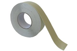 ESKO GRIT TAPE Tape, 50mm x 18m, Photoluminescent - Esko