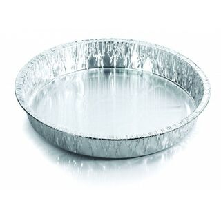 Large Round Cake - Confoil