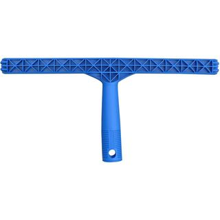 Filta T-Bar Handle 35cm - Filta