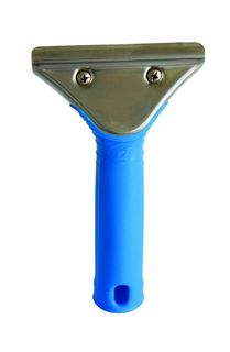 Filta Window Squeegee Handle Only - Filta
