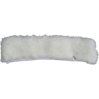 Filta Cotton Replacement Sleeve 25cm (white) - Filta