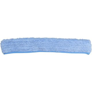 Filta Microfibre Replacement Sleeve, abrasive 35cm, (blue) - Filta