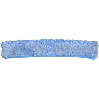 Filta Microfibre Replacement Sleeve, 35cm, (blue) - Filta