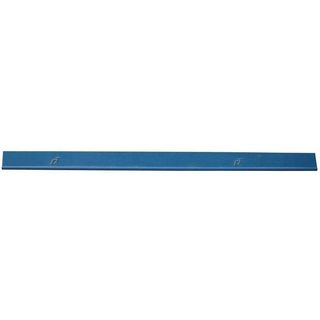 Filta Soft Rubber Blade Only Blue 25cm - Filta