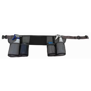 Filta Window Cleaning Tool Belt 110cm - Filta