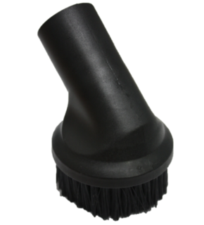 FILTA ROUND DUSTING BRUSH 36MM - Filta