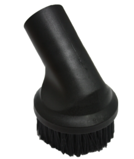 FILTA ROUND DUSTING BRUSH 50MM - Filta