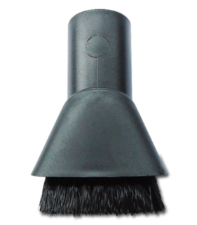 WESSEL WERK DUSTING BRUSH 32MM - Filta