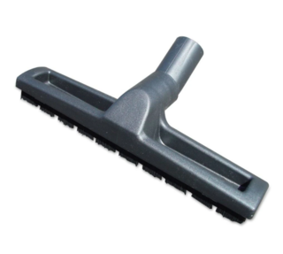 WESSEL WERK D300 BRUSH FLOOR TOOL 32MM X 300MM WIDE - BLACK - Filta