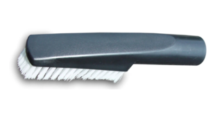 FILTA FURNITURE BRUSH 32MM - Filta