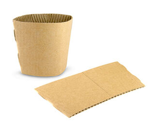 Clutch Medium (Fits 10-20oz Cups) - Pack & Carton