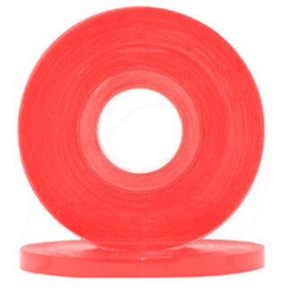 Double Sided 0.25mmth Permanent High Bond Tape 48mm - Pomona