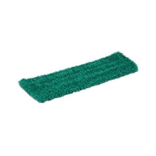 Microfibre Mop Twist Supreme 45cm Wet & Dry - Greenspeed