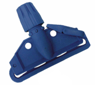 Filta Mop Holder (blue) - Filta
