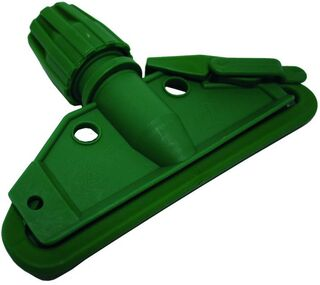 Filta Mop Holder (green) - Filta