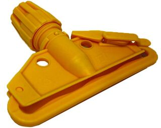 Filta Mop Holder (yellow) - Filta