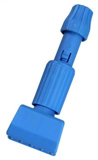 Filta Mop Clamp (blue) - Filta