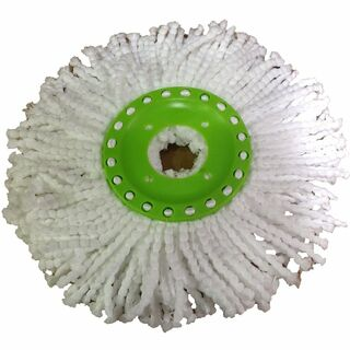 Filta Spin Mop Replacement Head - Filta