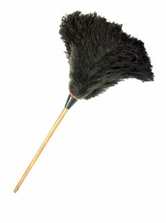 Filta Ostrich Feather Duster 500mm - Filta