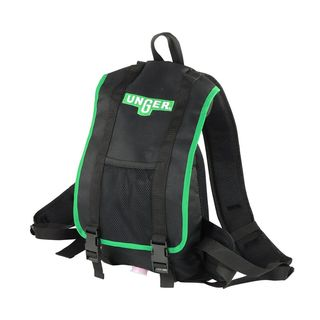 Unger Ergo! Backpack, incl. Pouch & Hose - Filta