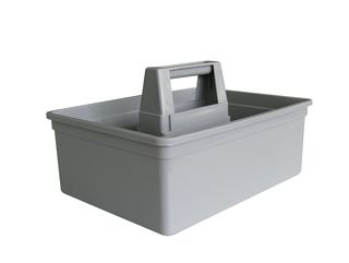 Caddy Tray With Bottle Holder (2x2) - Filta