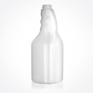 Bottle 750ml