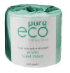 Toilet Rolls 2ply 400sheet - PureEco