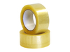 Packaging Tape 36mm - Polypropylene - SelfStik