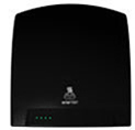 Hand Dryer SmartDri Black - Ardrich