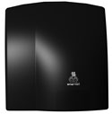 Hand Dryer EconoDri Black - Ardrich