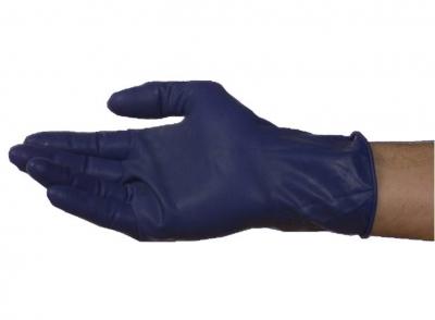 HandPlus+ Latex High Risk - Medium