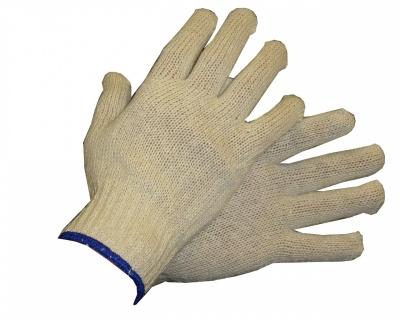 Polycotton Glove
