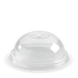 Cold Cup Dome Lid (To Fit 60-280ml) - BioCup