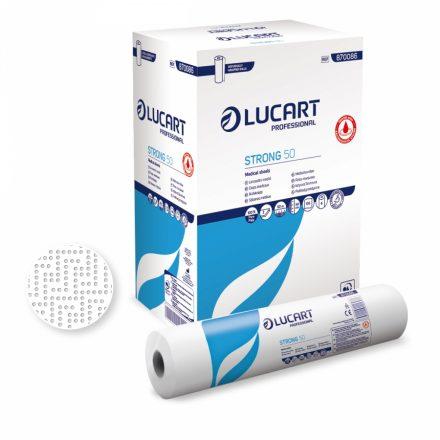Medical Sheets/Chiro Rolls - Lucart