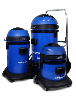 Pacvac Hydropro36 Wet & Dry Vacuum Cleaner