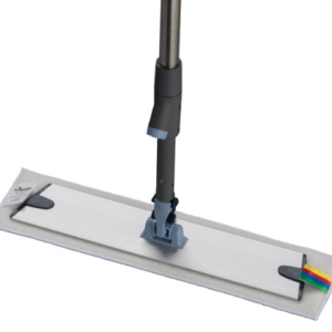 Spray Mop Cleaning System - Spray Pro