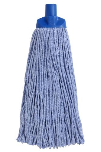 Edco Enduro Mop BLUE  - Edco
