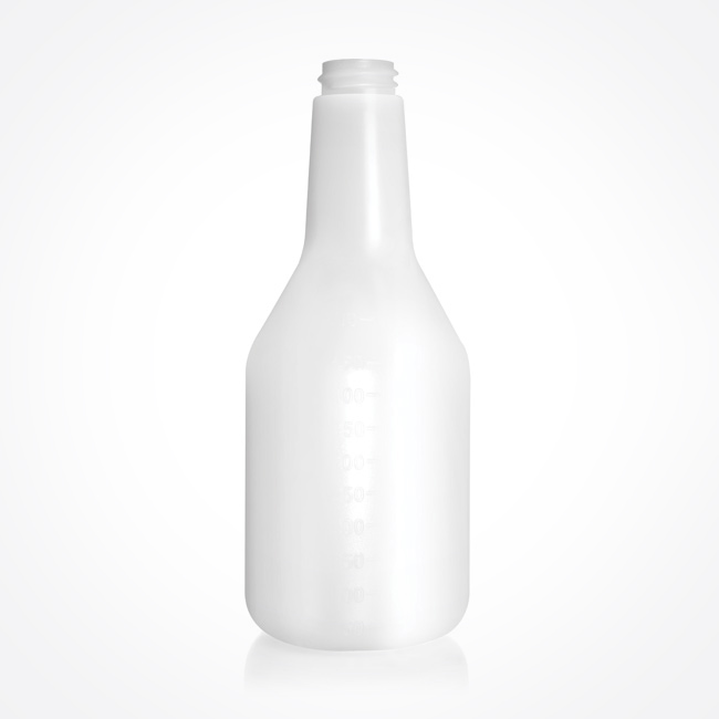 Bottle 550ml