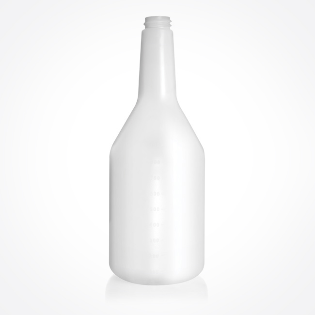 Bottle 1100ml