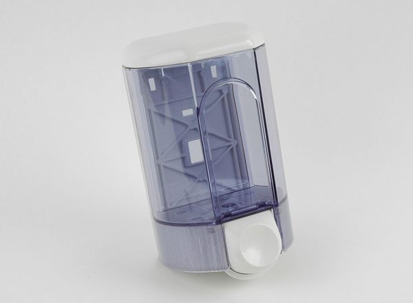 Soap Dispenser Bulk Fill 350ml - Coastal