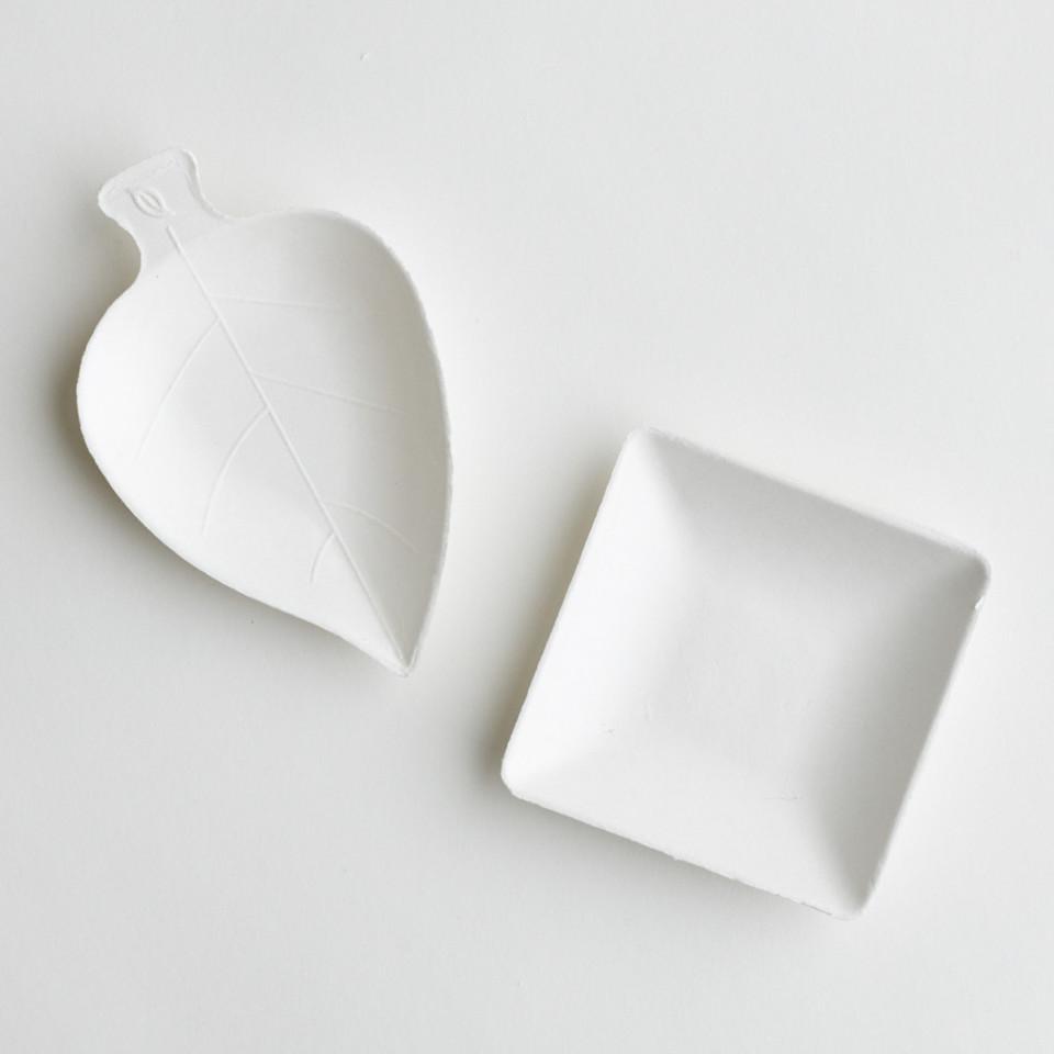 Mini Dish Square - Epicure