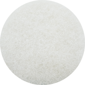 Glomesh Floor Pad - Ultra High Speed 525mm Beige - Glomesh