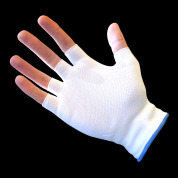 Glovlets Cotton Glove Liner