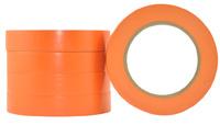 Exterior Grade PVC Rubber Joining Tape 36mm - Pomona