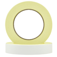 Double Sided Tissue Hot Melt Tape 36mm - Pomona