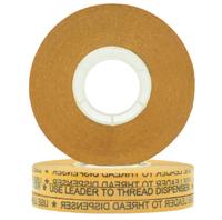 Permanent ATG Transfer Tape 12mm - Pomona