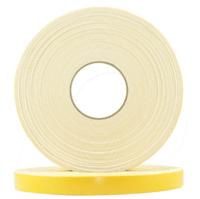 Double Sided PE Foam Modified Acrylic 1.1mm Tape 18mm - Pomona