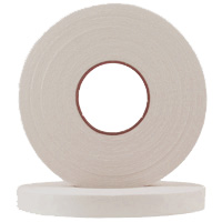 Double Sided PE Foam Modified Acrylic 1.6mm Tape 18mm - Pomona